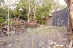 Posadas Village, Muntinlupa Vacant Lot For Sale