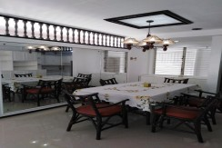 For Sale: House & Lot in Pilar Village, Las Pinas