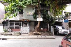 Property at Palanan, Makati For Sale