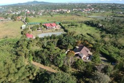 Farm Lots for Sale in Silang, Cavite